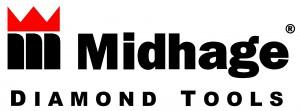 Midhage