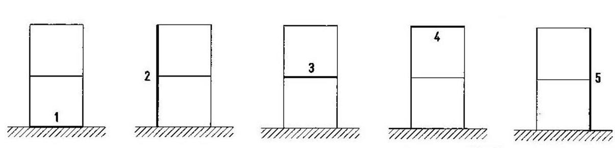 sågordning dörr 1