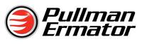PullmanErmator_logo