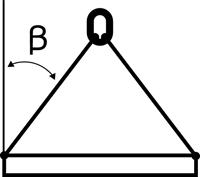 2-partiga redskap Certex